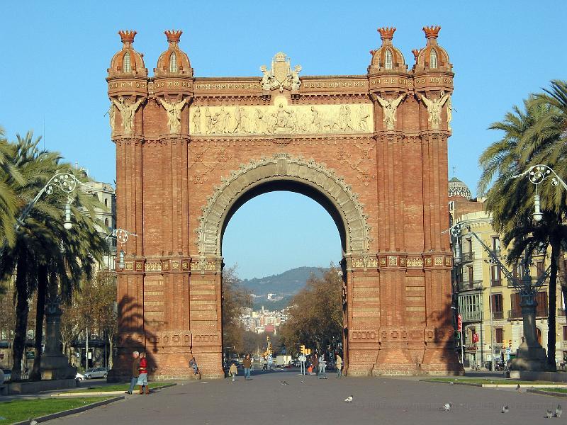 Barcelona 2005 01 02 (00)
