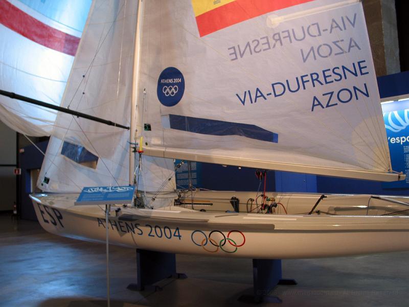 Barcelona 2005 01 03 (56)