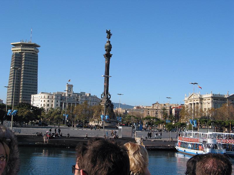 Barcelona 2005 01 03 (59)
