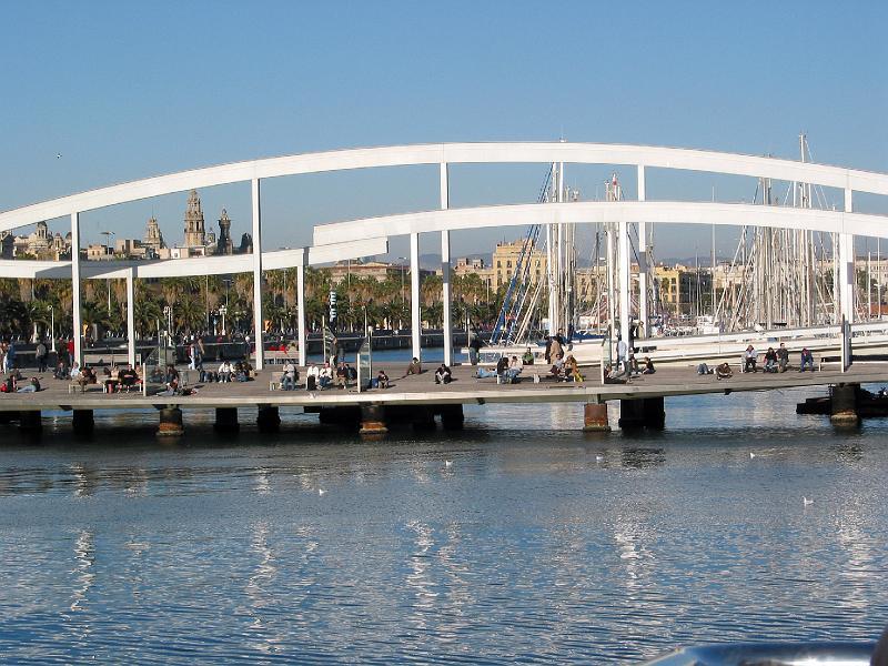 Barcelona 2005 01 03 (61)