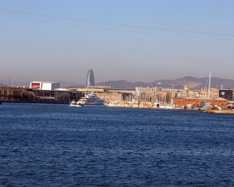 Barcelona 2005 01 03 (94)