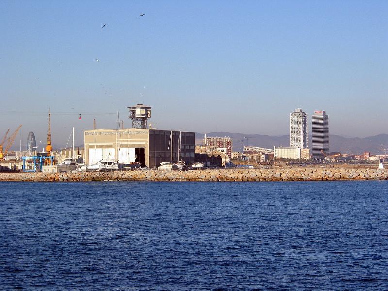 Barcelona 2005 01 03 (95)
