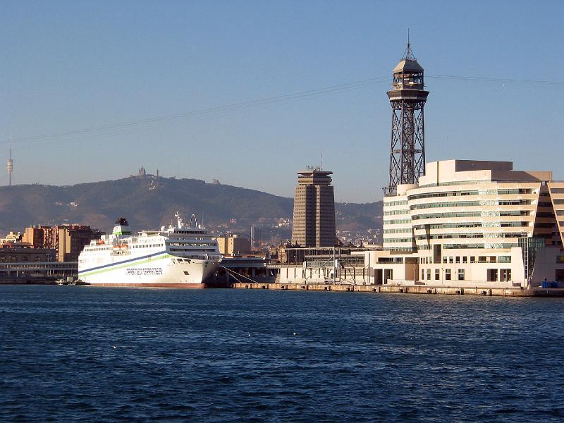 Barcelona 2005 01 03 (96)