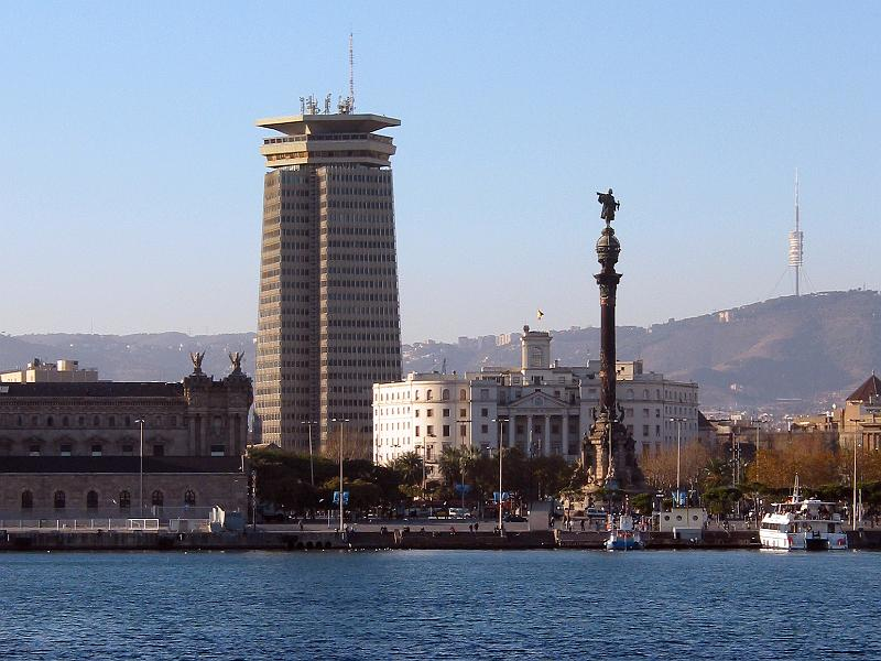 Barcelona 2005 01 03 (98)