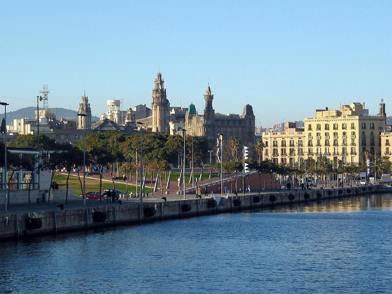 Barcelona 2005 01 03 (A102)