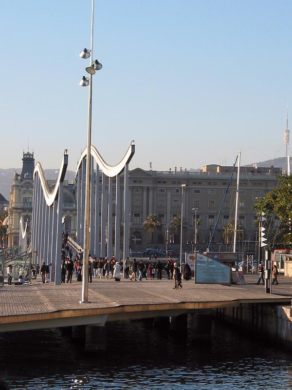 Barcelona 2005 01 03 (A105)