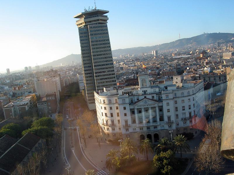Barcelona 2005 01 03 (A107)