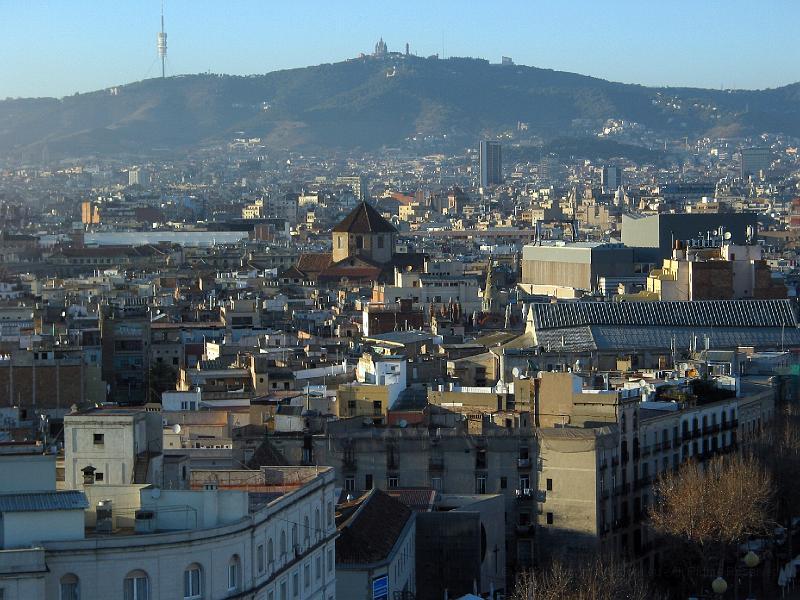 Barcelona 2005 01 03 (A108)