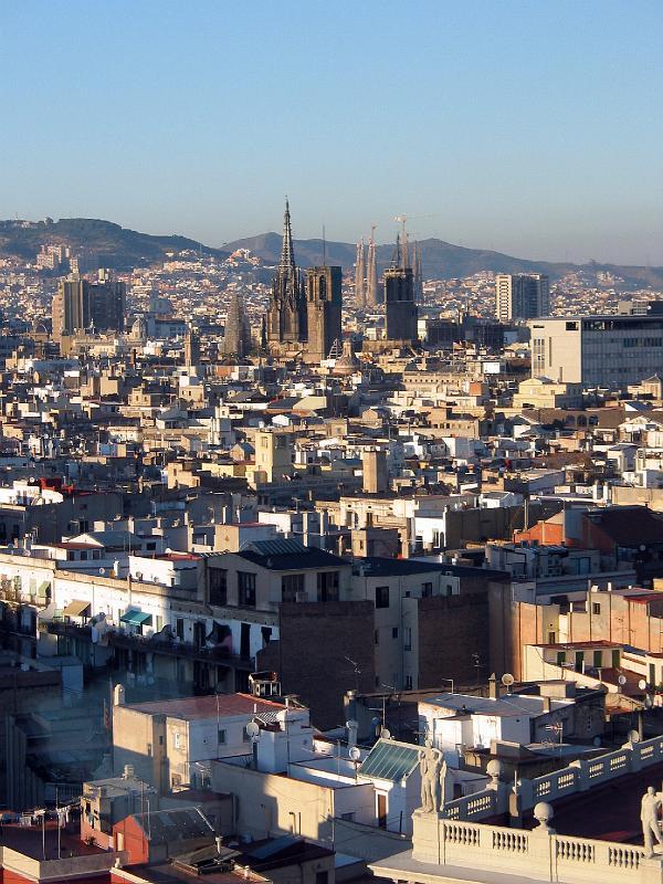 Barcelona 2005 01 03 (A109)