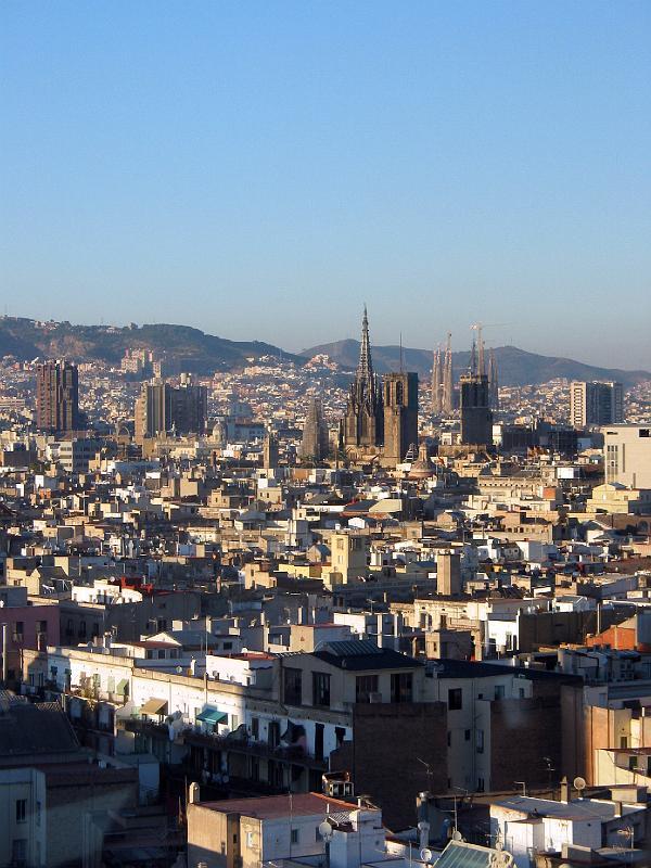 Barcelona 2005 01 03 (A110)