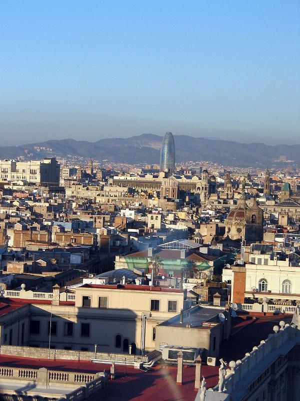 Barcelona 2005 01 03 (A111)