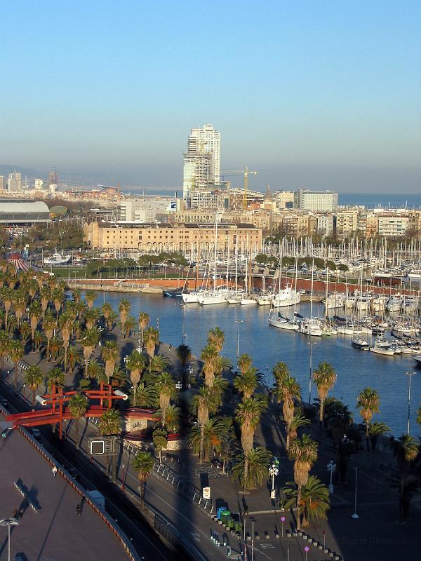 Barcelona 2005 01 03 (A112)