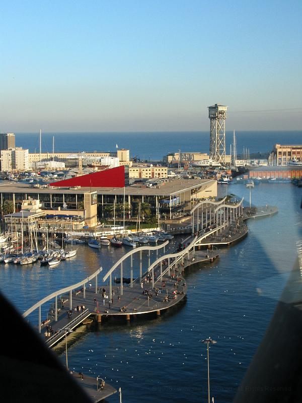 Barcelona 2005 01 03 (A114)