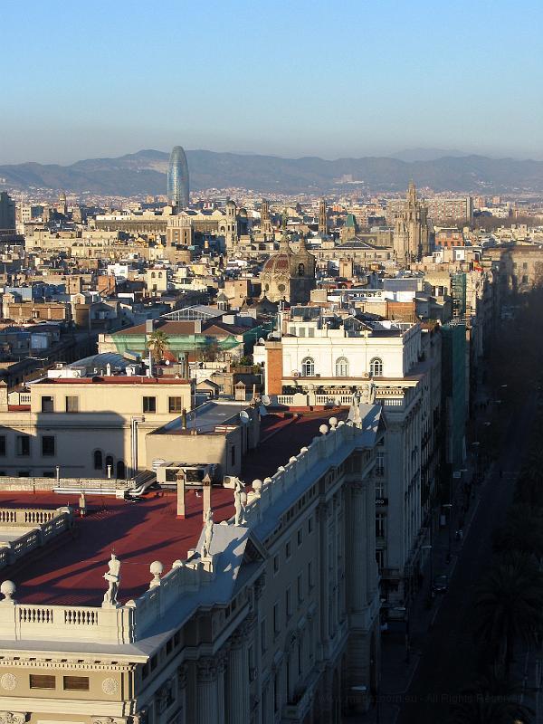 Barcelona 2005 01 03 (A115)