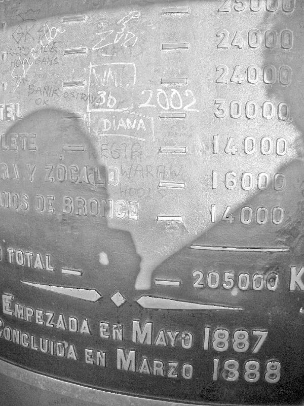 Barcelona 2005 01 03 (A119)