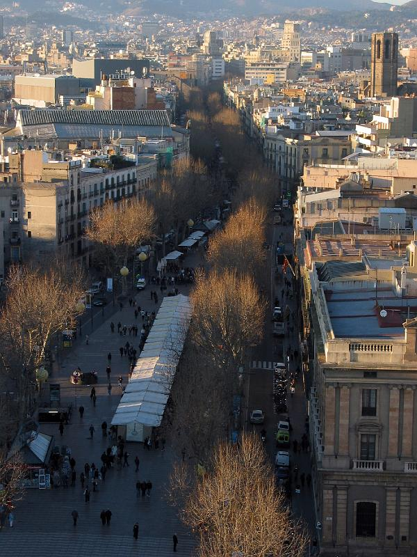 Barcelona 2005 01 03 (A120)