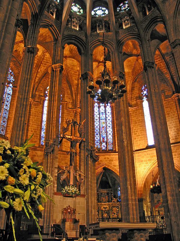 Barcelona 2005 01 05 (05)
