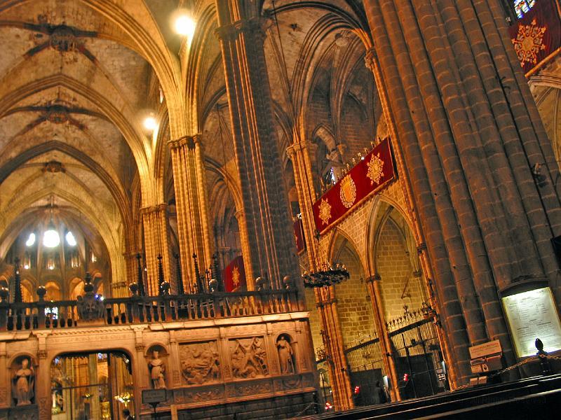 Barcelona 2005 01 05 (09)