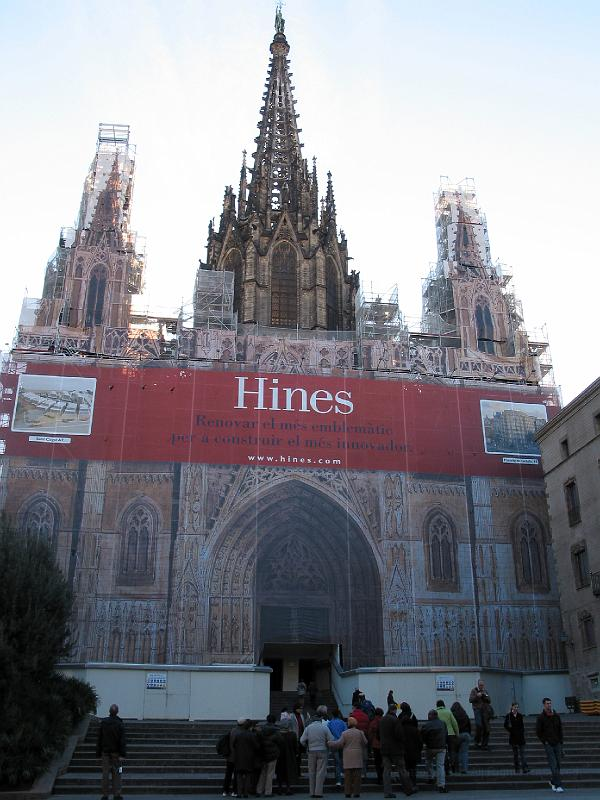 Barcelona 2005 01 05 (12)