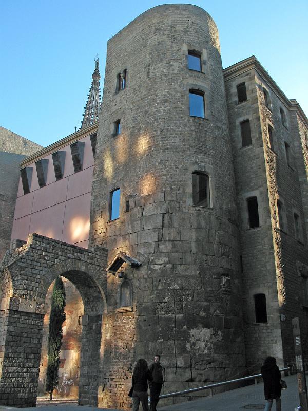 Barcelona 2005 01 05 (13)