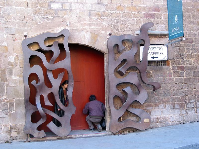 Barcelona 2005 01 05 (15)