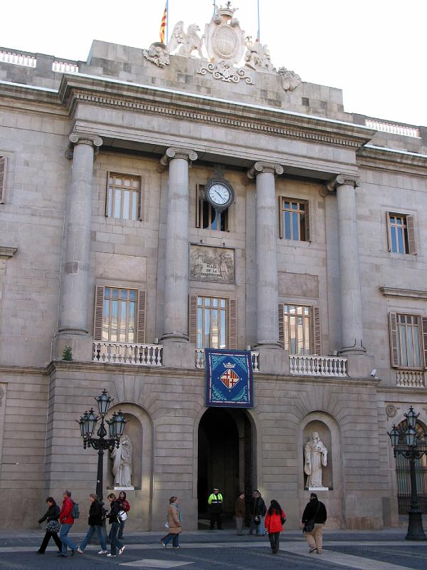 Barcelona 2005 01 05 (19)