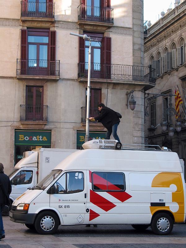 Barcelona 2005 01 05 (20)