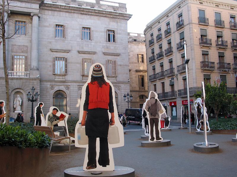 Barcelona 2005 01 05 (21)