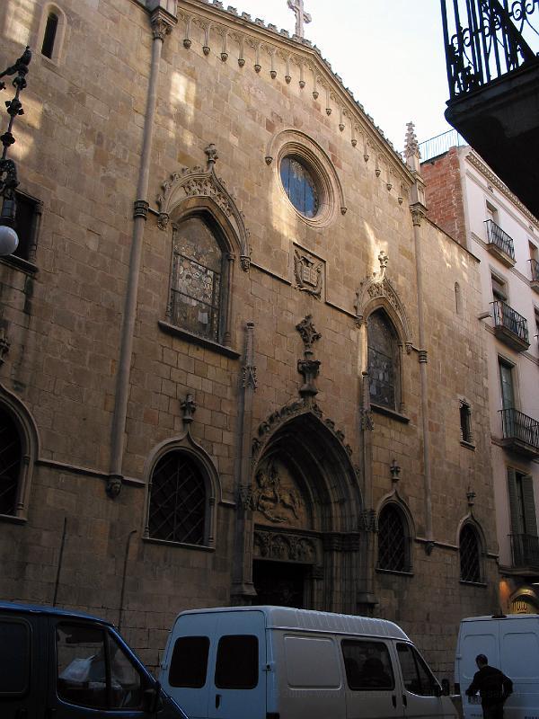 Barcelona 2005 01 05 (22)