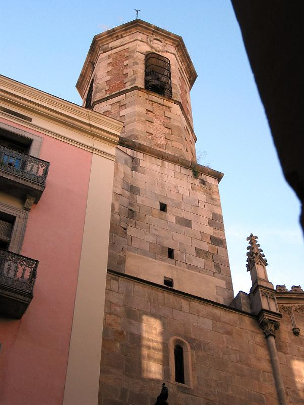 Barcelona 2005 01 05 (23)