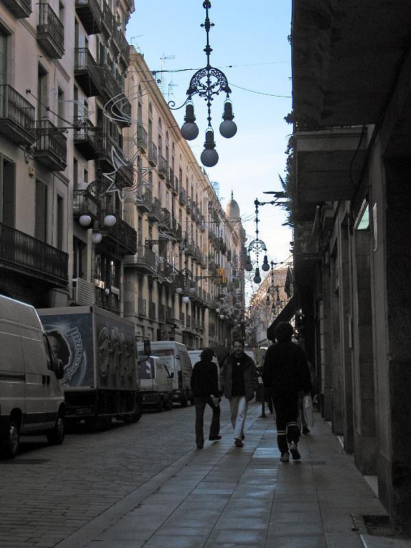 Barcelona 2005 01 05 (24)