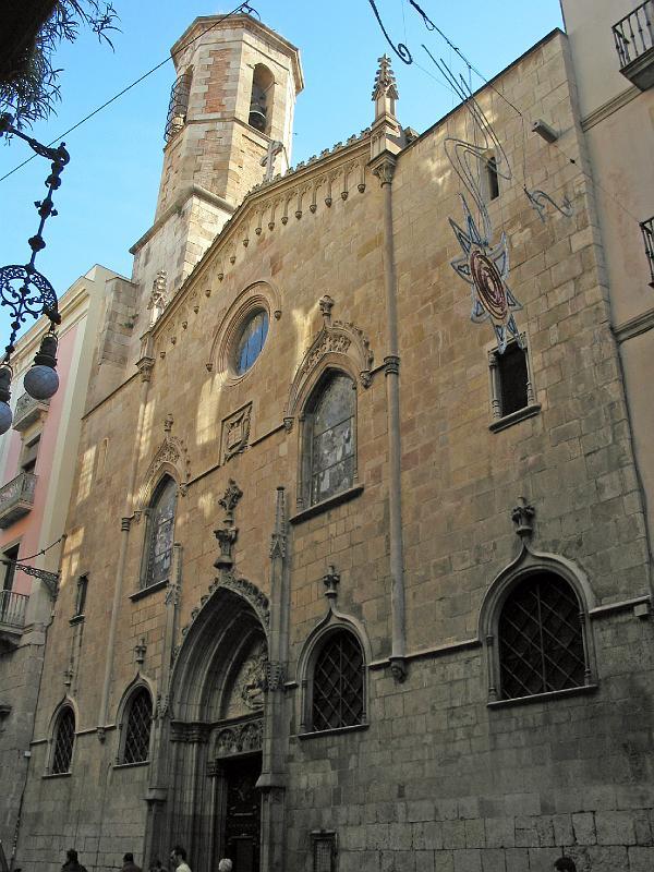 Barcelona 2005 01 05 (29)