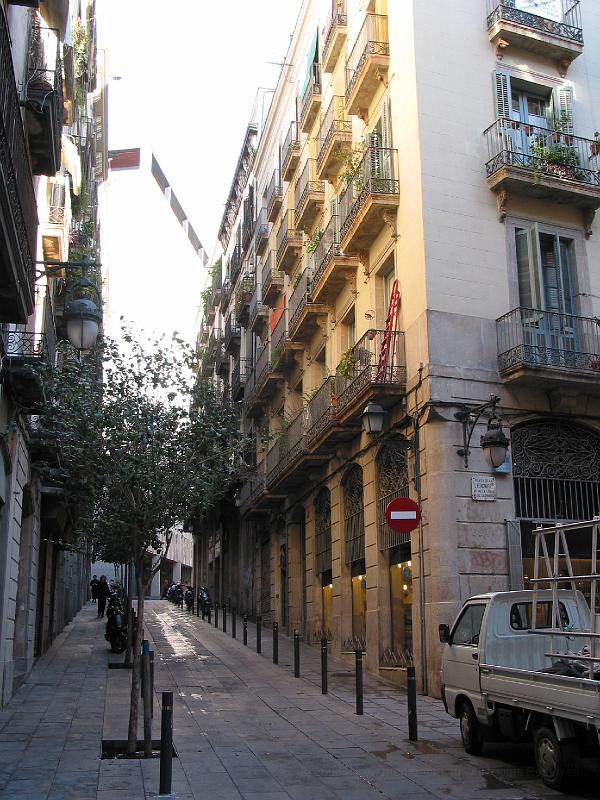 Barcelona 2005 01 05 (31)