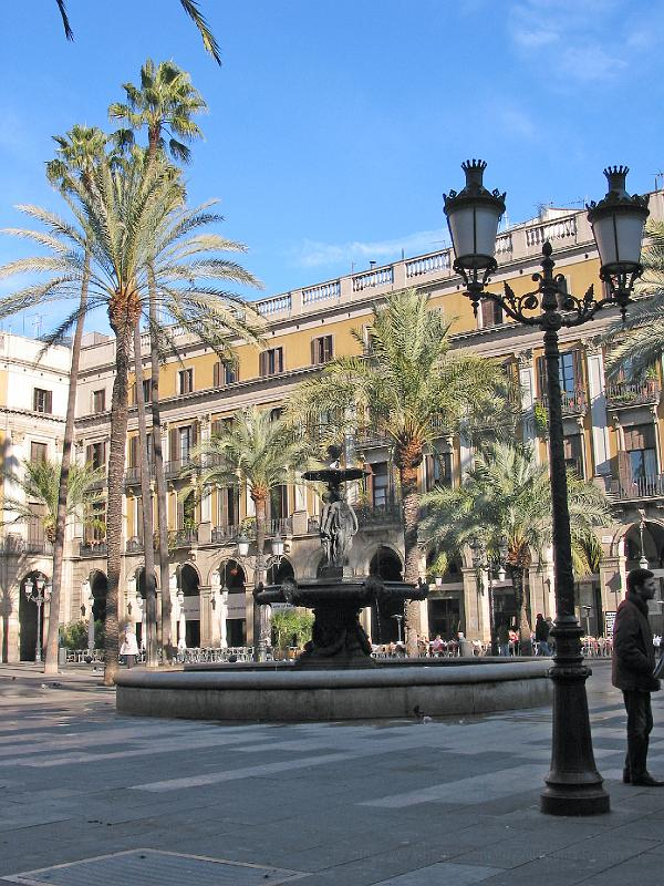 Barcelona 2005 01 05 (33)