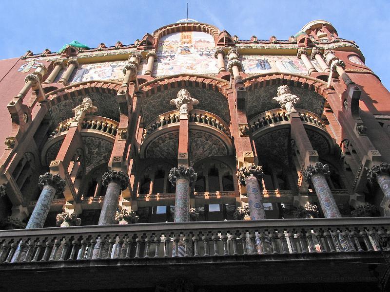 Barcelona 2005 01 05 (35)