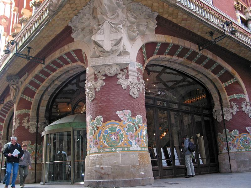 Barcelona 2005 01 05 (41)