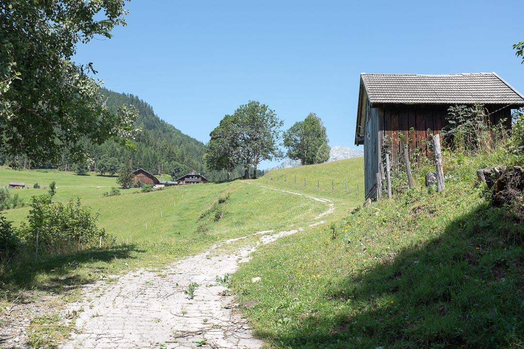Mandlberg