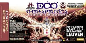 ECO 2013 kortingsbon web