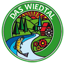 Wiedtal