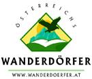Logo Wanderdoerfer 180x180