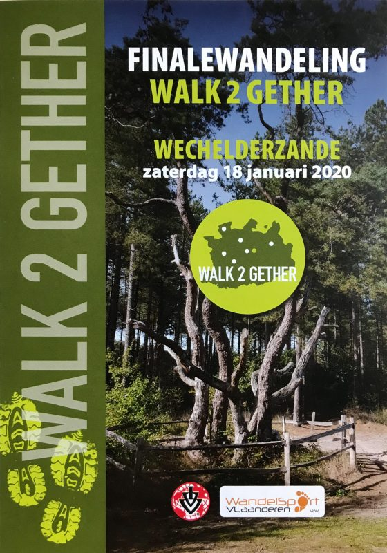 Walk2Gether-finale