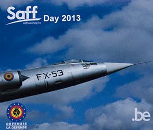SAFF-Day
