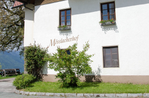 Mösslacherhof