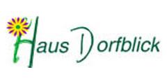 Wandel zo de Salzburgse Alpen in vanuit Haus Dorfblick