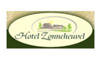 Wandelen in Montferland vanuit Hotel Zonneheuvel