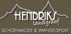 Hendriks Landgraaf