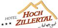 Hotel Hoch Zillertal
