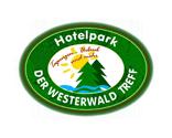 Hotel Westerwald Treff