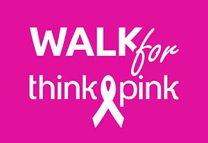 Logo_Walk_For_Think-Pink.jpg