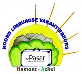 Noord-Limburgse Vakantiebeurs Pasar Hamont-Achel